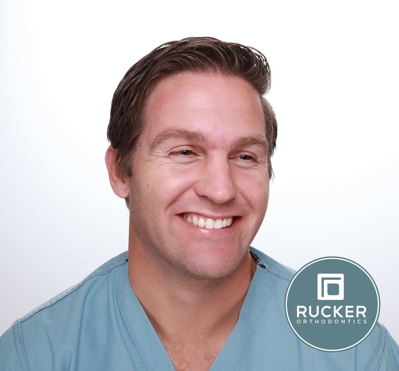 rucker orthodontics, dr rucker, straight teeth, orthodontist in temecula, dentist, damon braces, braces, clear braces, invisalign, smile, teeth whitening, smile direct club, retainers